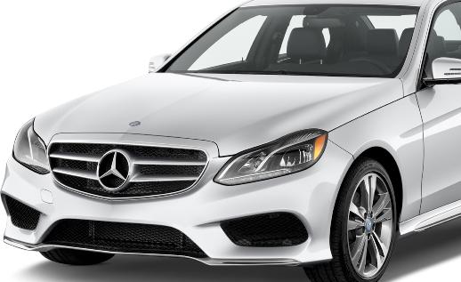 Möchten Sie ein Auto kaufen oder verkaufen?